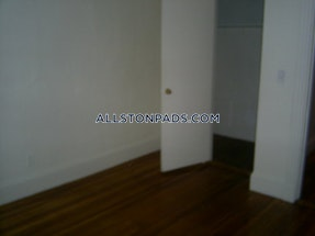Allston Apartment for rent 1 Bedroom 1 Bath Boston - $1,895 No Fee