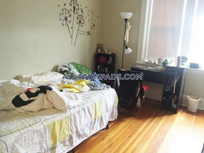 Allston Apartment for rent 1 Bedroom 1 Bath Boston - $1,925 No Fee