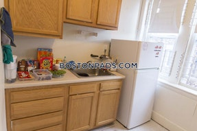 Allston Apartment for rent 1 Bedroom 1 Bath Boston - $1,875 No Fee