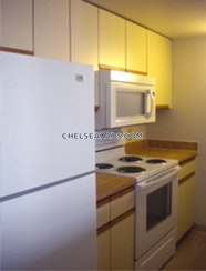 Chelsea Apartment for rent 2 Bedrooms 2 Baths - $1,800