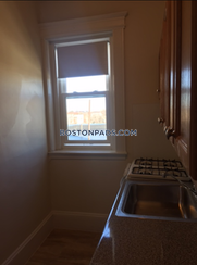 Allston/brighton Border 1 Bed 1 Bath BOSTON Boston - $1,725 No Fee