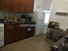 Allston/brighton Border Apartment for rent 1 Bedroom 1 Bath Boston - $1,950 No Fee