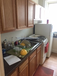 Brighton Apartment for rent 1 Bedroom 1 Bath Boston - $1,775 No Fee
