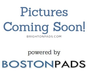 Brighton Apartment for rent 2 Bedrooms 1 Bath Boston - $1,995 No Fee