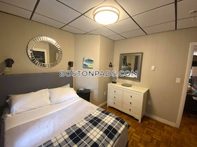 West End Apartment for rent 1 Bedroom 1 Bath Boston - $1,500 No Fee