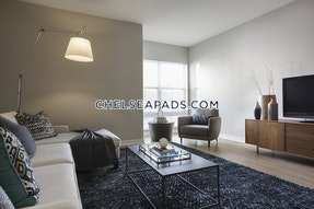 Chelsea Apartment for rent 2 Bedrooms 2 Baths - $4,025